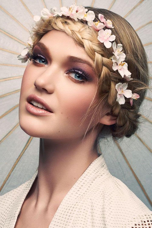 Cesnjev cvet beautyfull blog jeff tse cheey