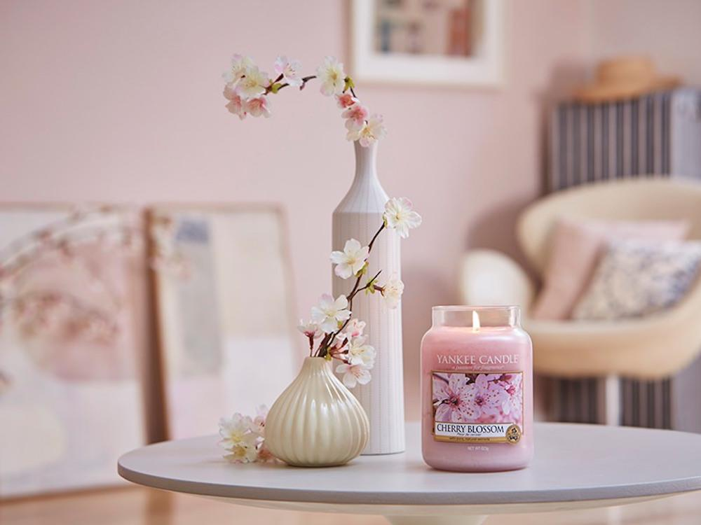 Cesnjev cvet beautyfull blog yankee-candle-cherry-blossom