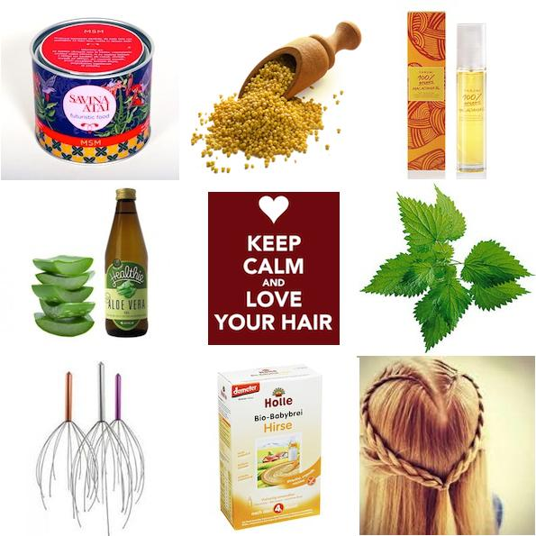 domaci-recepti-za-zdrave-lase