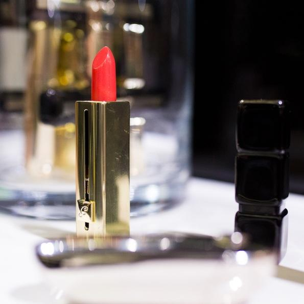 Beautyfullblog profi-make-up-nasveti-by-José-Luis-Yuvé 10