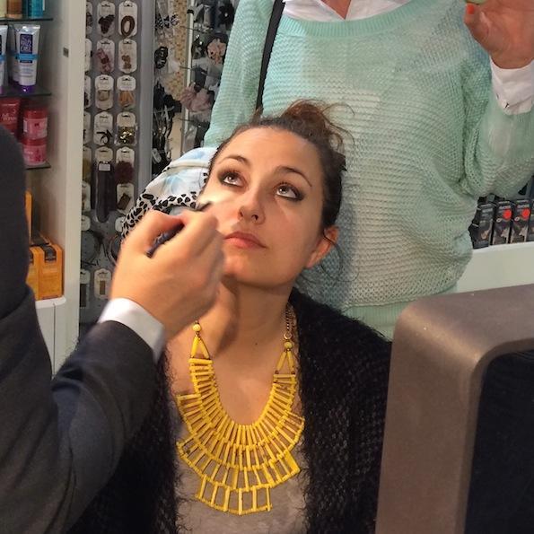 Beautyfullblog profi-make-up-nasveti-by-José-Luis-Yuvé Katja Jakopovic