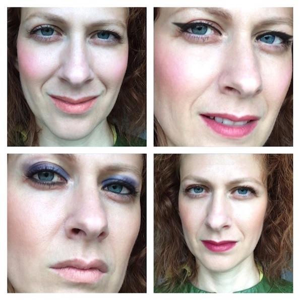 Beautyfullblog aplikacija-loreal-makeup-genius 8