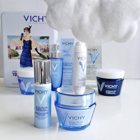 Beautyfullblog vichy-aqualia-thermal 1