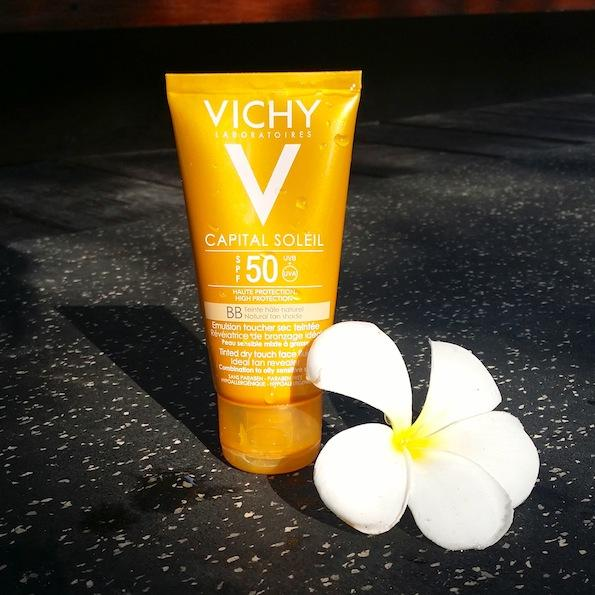 vichy-ideal-soleil-bb-fluid-spf50 beautyfull blog