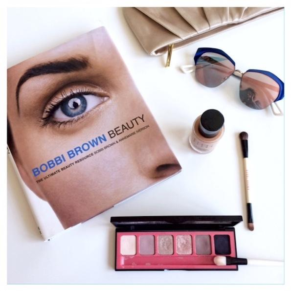 Beautyfullblog bobbi-brown-v-sloveniji 2