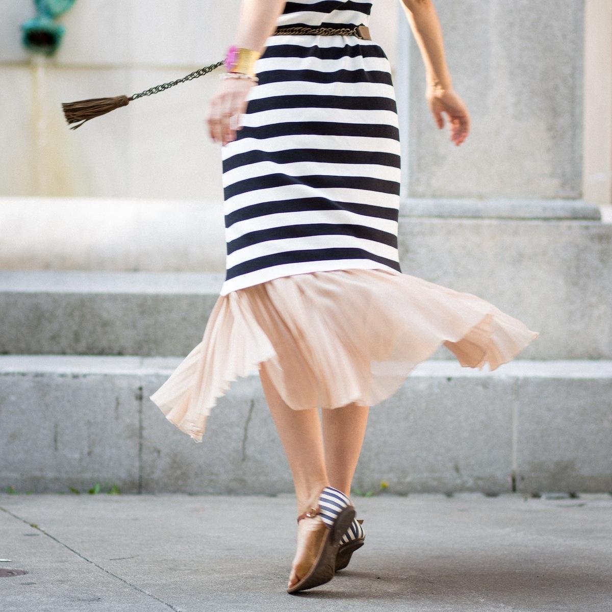 Beautyfullblog crtasta-obleka-rasica žAjdaNika-26