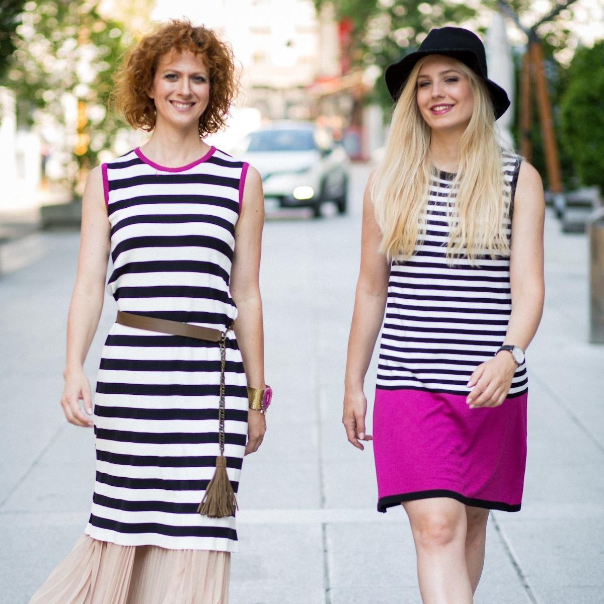 Beautyfullblog crtasta-obleka-rasica AjdaNika-15