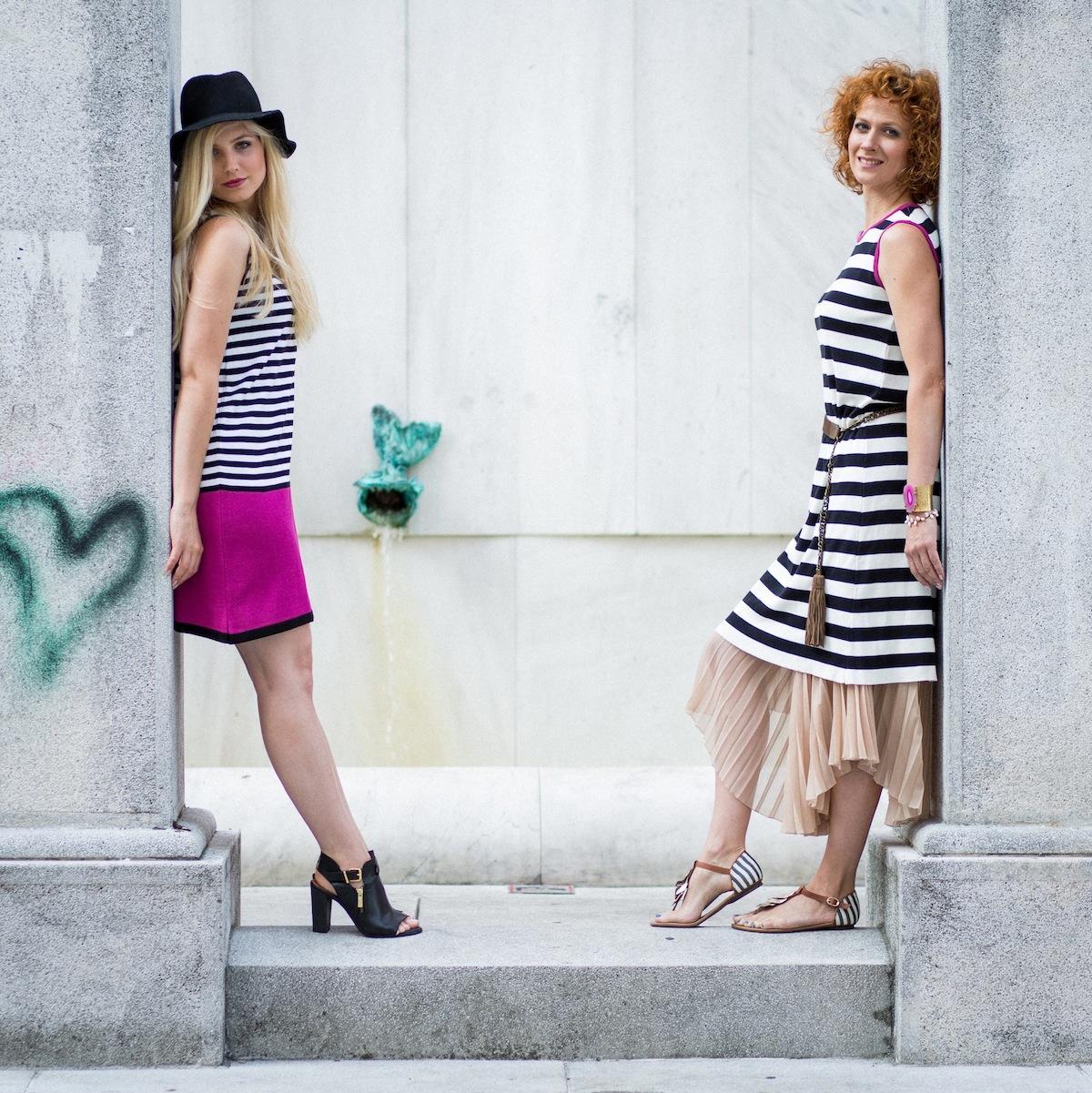 Beautyfullblog crtasta-obleka-rasica AjdaNika-2