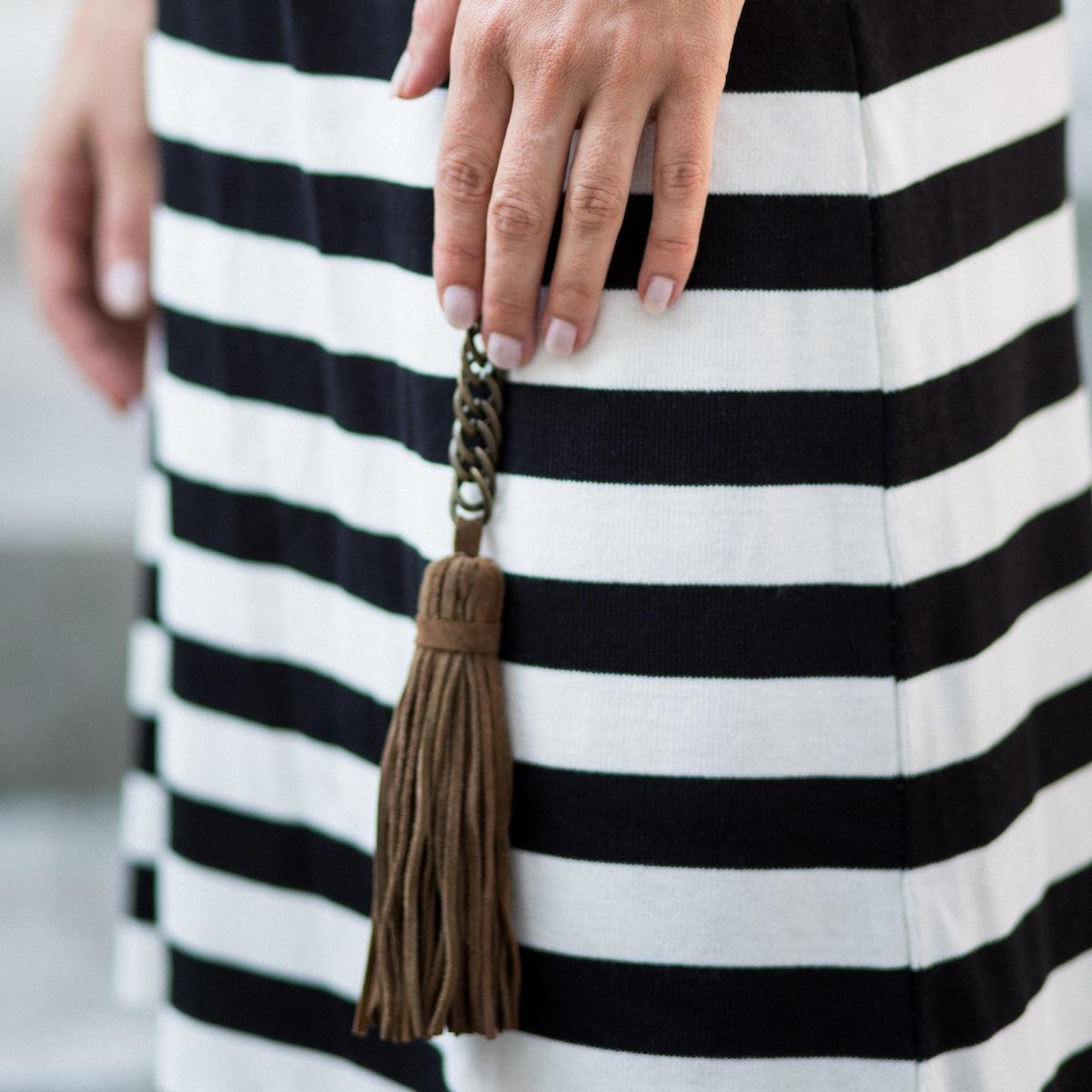 Beautyfullblog crtasta-obleka-rasica AjdaNika-22