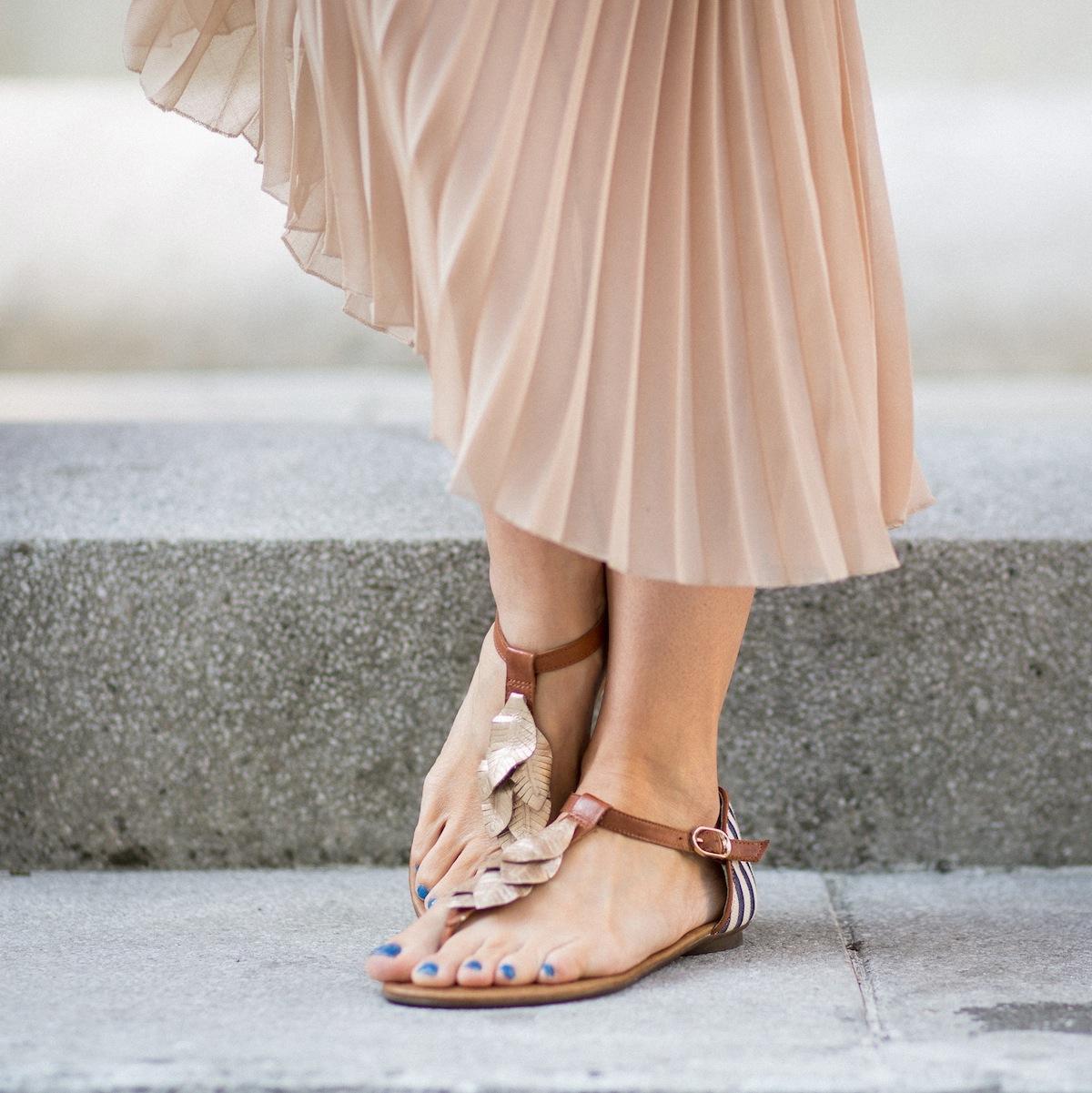 Beautyfullblog crtasta-obleka-rasica AjdaNika-24