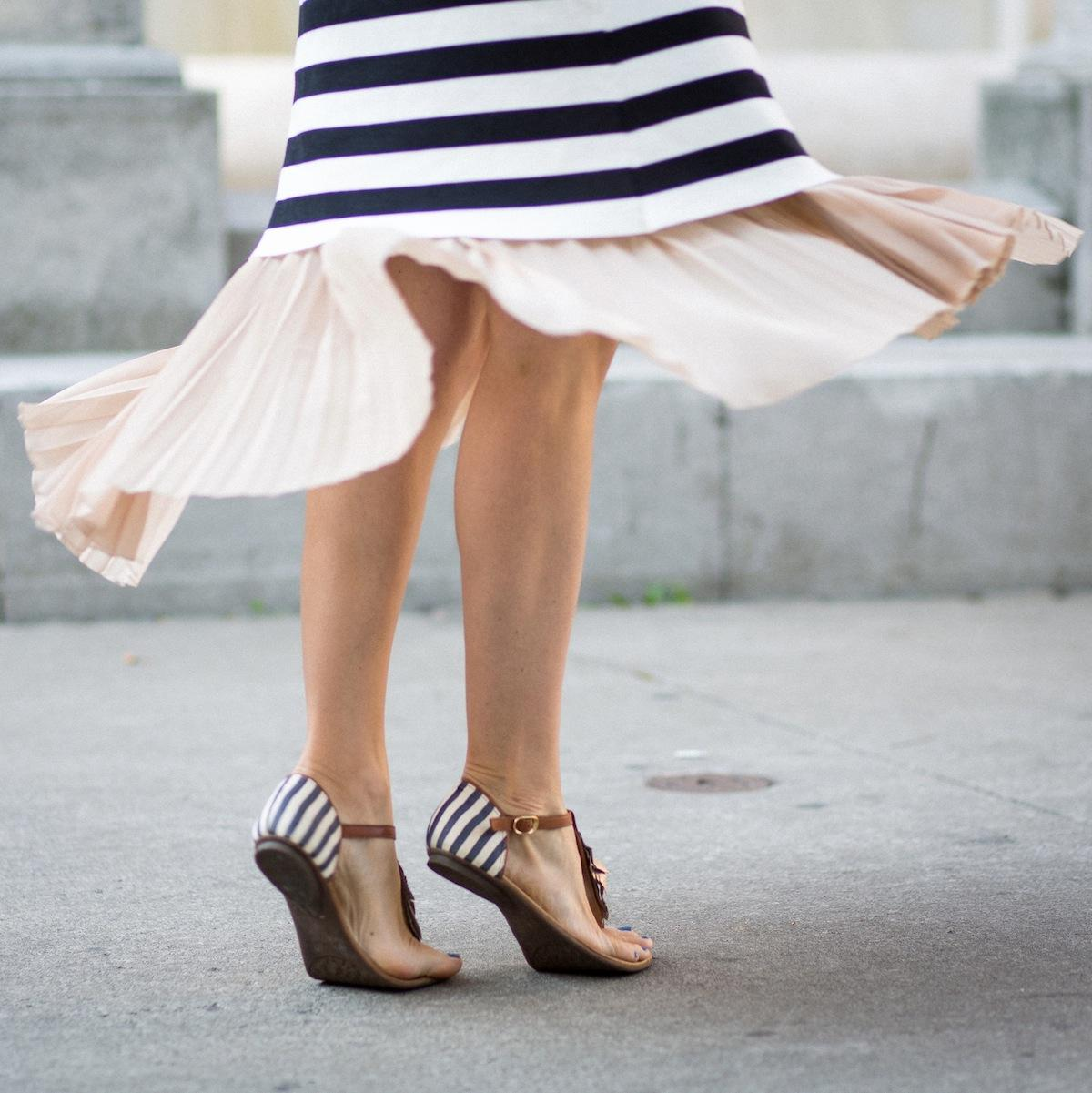 Beautyfullblog crtasta-obleka-rasica AjdaNika-25