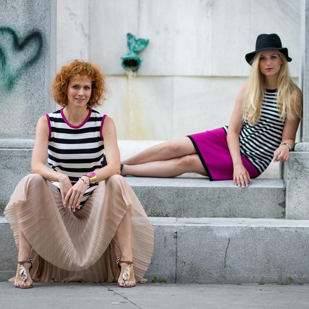 Beautyfullblog crtasta-obleka-rasica AjdaNika-3