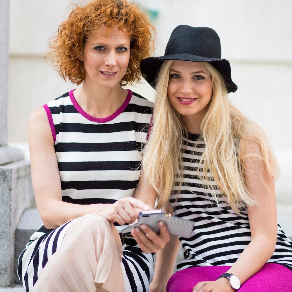 Beautyfullblog crtasta-obleka-rasica AjdaNika-5