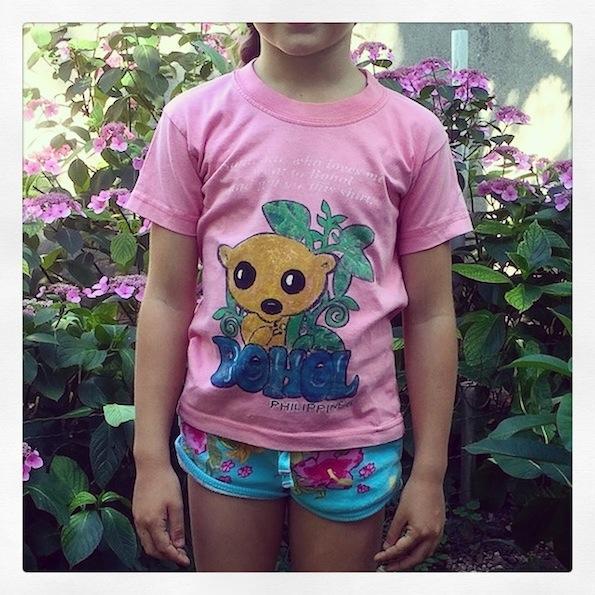 Beautyfullblog kako-pobarvati-majico-s-potiskom 4