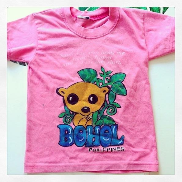 Beautyfullblog kako-pobarvati-majico-s-potiskom 5