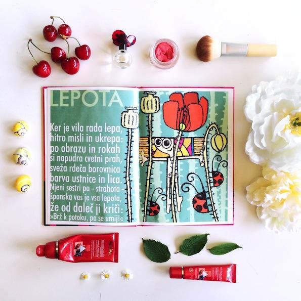 Beautyfullblog najboljse-ciscenje-in-nega-koze Melvita