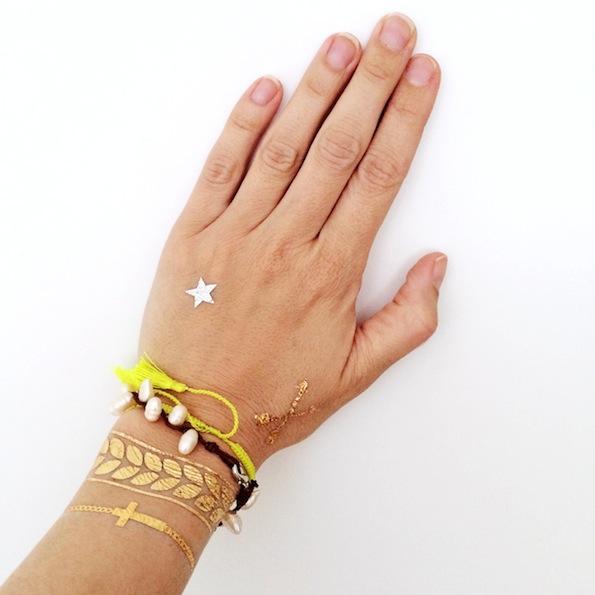 matalik-tatuji by beautyfullblog 1