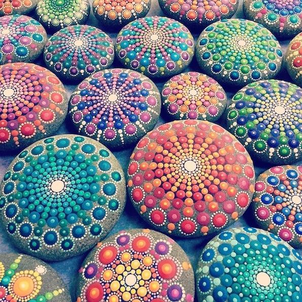zelo-lepo-poslikani-kamni by Beautyfullblog 10