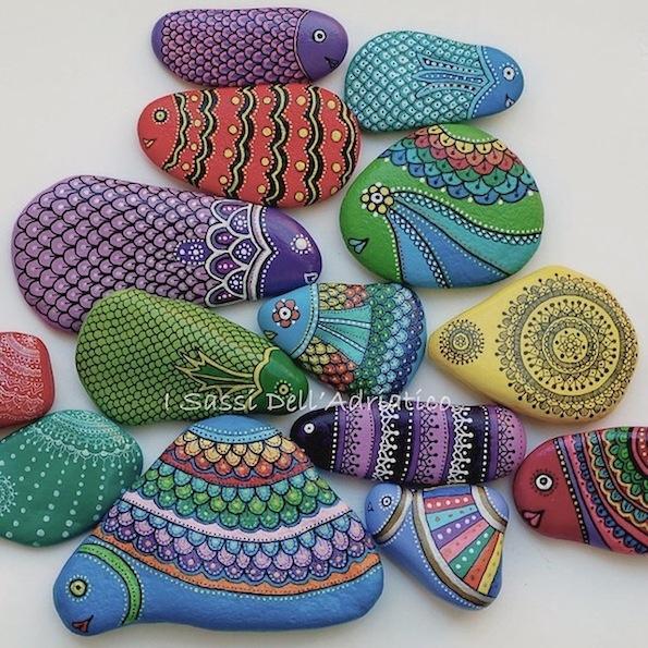 zelo-lepo-poslikani-kamni by Beautyfullblog 14
