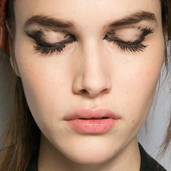 Beautyfullblog jesenski-makeupi-2015 Fendi