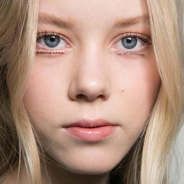 Beautyfullblog jesenski-makeupi-2015 Rodarte