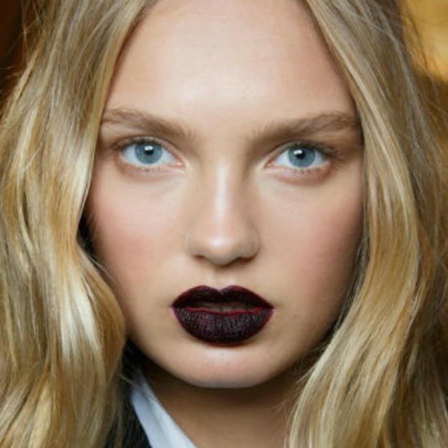Beautyfullblog jesenski-makeupi-2015 Ungaro 2