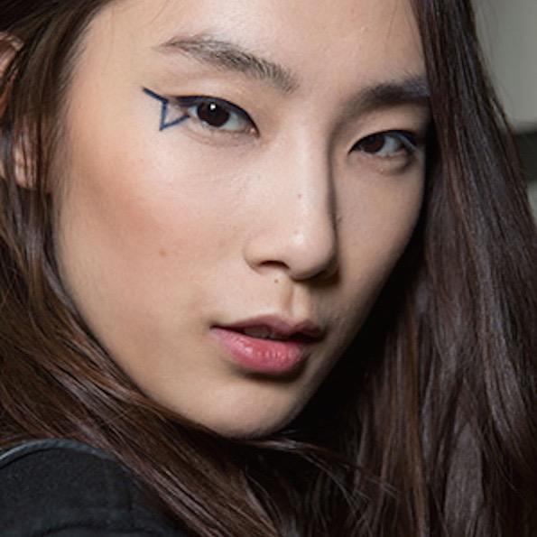 Beautyfullblog jesenski-makeupi-2015 Vaccarello