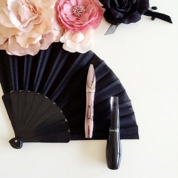 Beautyfullblog oceni-najnovjesi-maskari-lancome-grandiose-in-hypnose 10