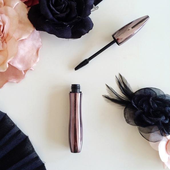 Beautyfullblog oceni-najnovjesi-maskari-lancome-grandiose-in-hypnose 3