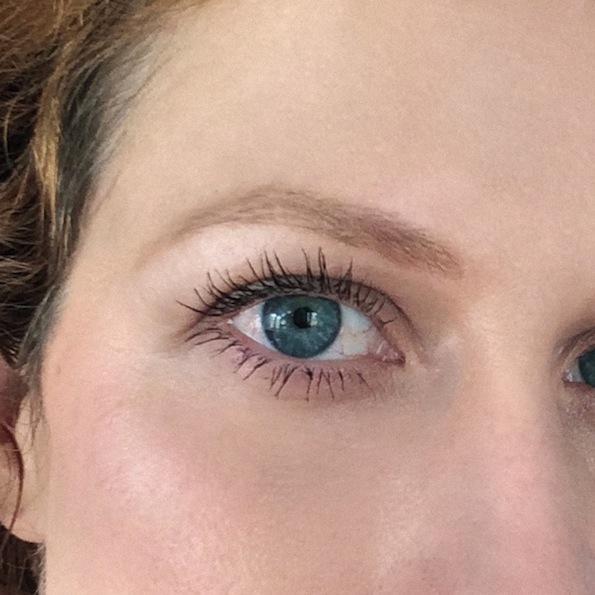 Beautyfullblog oceni-najnovjesi-maskari-lancome-grandiose-in-hypnose 4