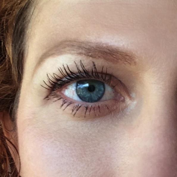 Beautyfullblog oceni-najnovjesi-maskari-lancome-grandiose-in-hypnose 7