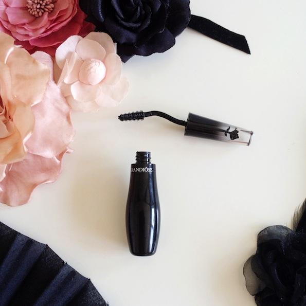 Beautyfullblog oceni-najnovjesi-maskari-lancome-grandiose-in-hypnose 8