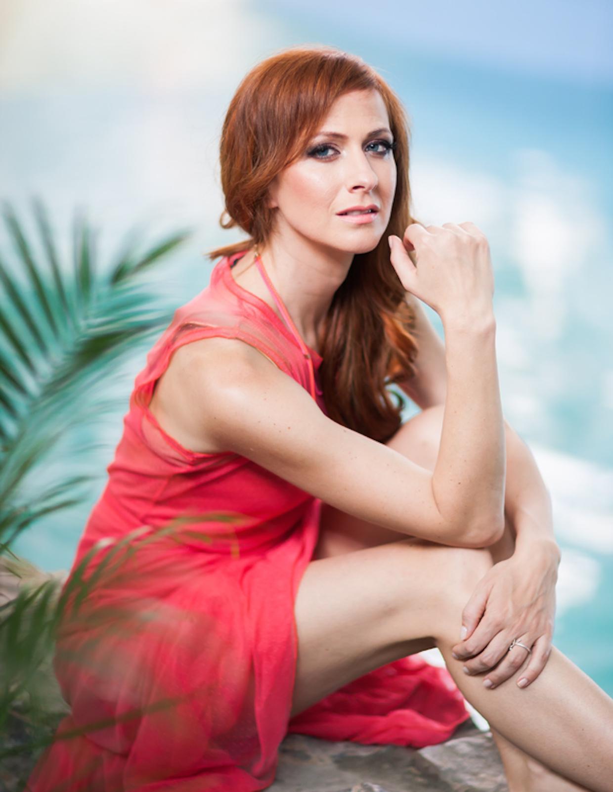 famme-fatale-2015-Nika-Veger-lepotna-blogerka-Ana-Gregoric 4