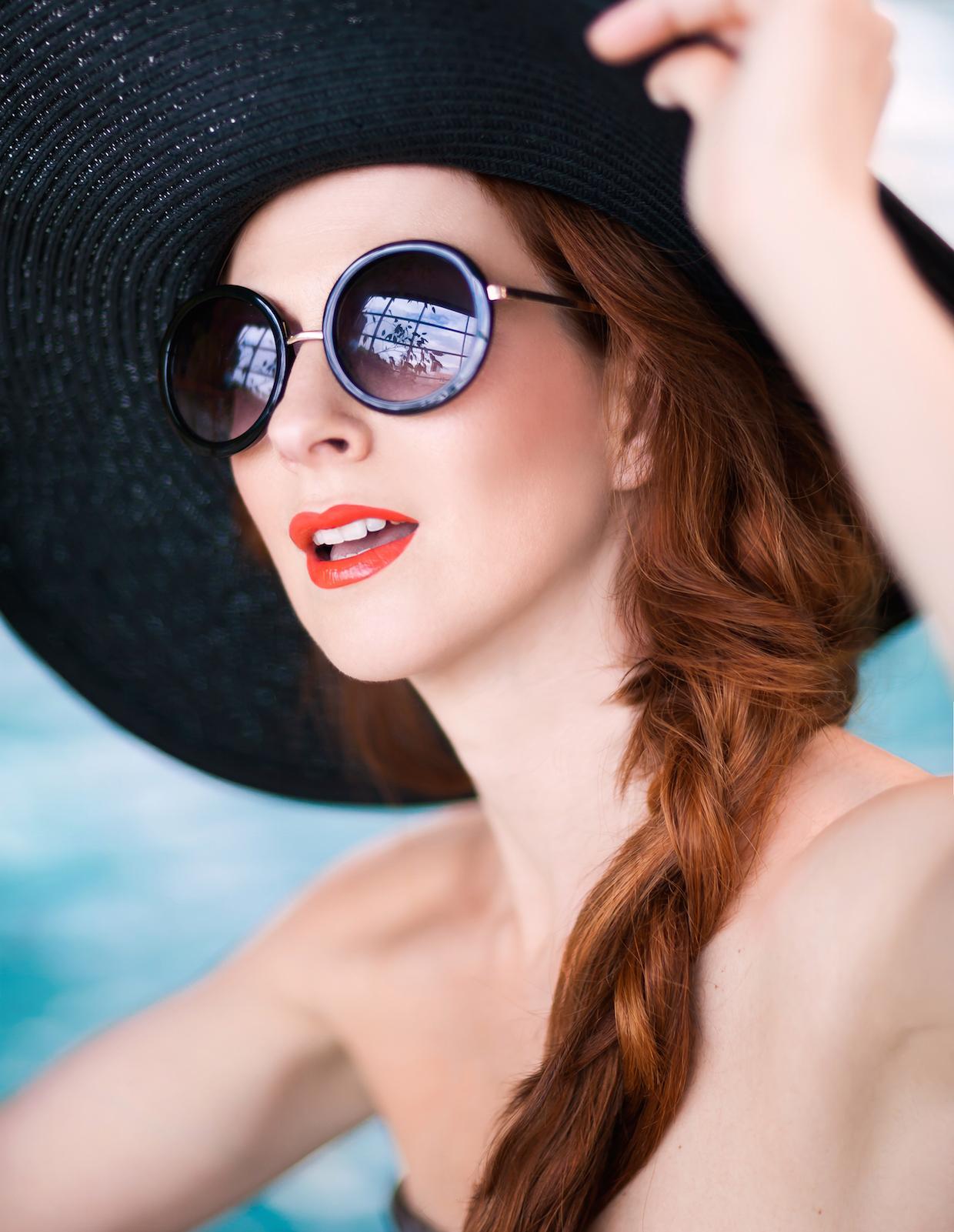 famme-fatale-Nika-Veger-lepotna-blogerka-Ana-Gregoric 7