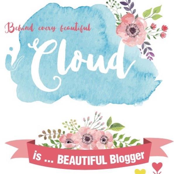 naredijo-posebno-prav-vsako-zabavo Beautyfullblog 23