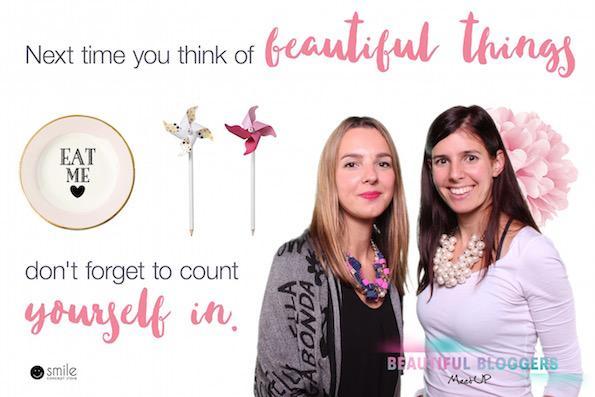 naredijo-posebno-prav-vsako-zabavo Beautyfullblog 4