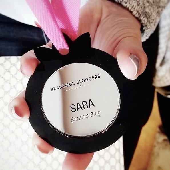naredijo-posebno-prav-vsako-zabavo Beautyfullblog @saricasara1