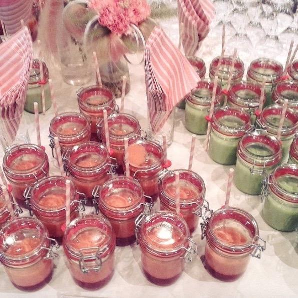 naredijo-posebno-prav-vsako-zabavo Beautyfullblog Cherrycolors
