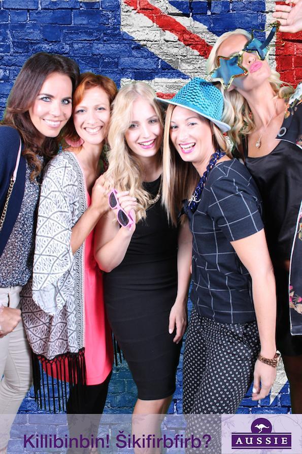 Beautyfullblog-Aussie-nega-za-lase-ocena 11