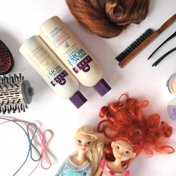 Beautyfullblog-Aussie-nega-za-lase-ocena 6