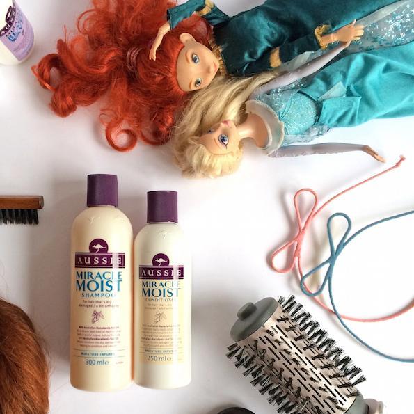 Beautyfullblog-Aussie-nega-za-lase-ocena 8