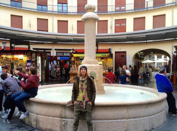 Beautyfullblog Valencia 17