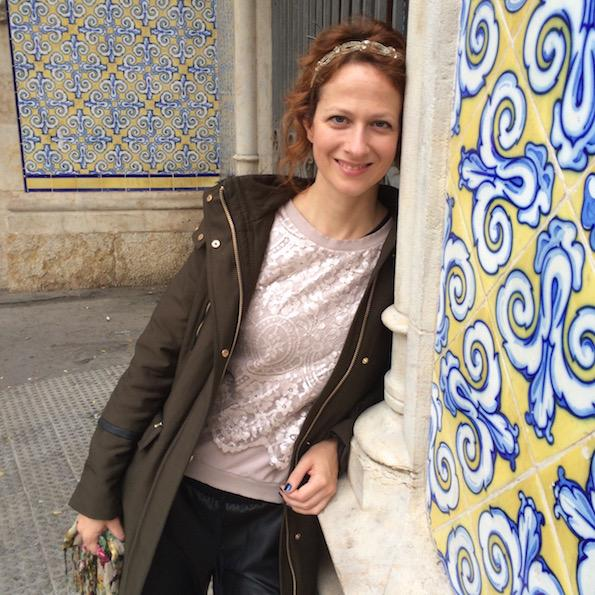 Beautyfullblog Valencia 21