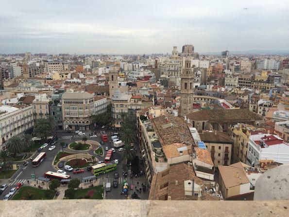 Beautyfullblog Valencia 23