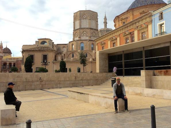 Beautyfullblog Valencia 28