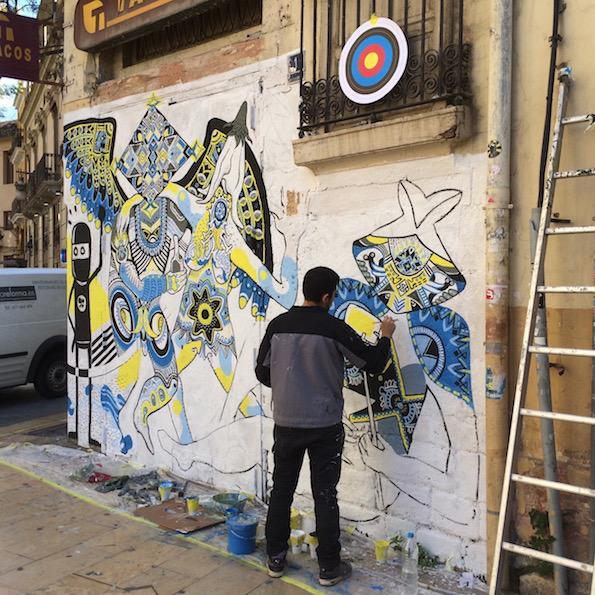 Beautyfullblog Valencia 30
