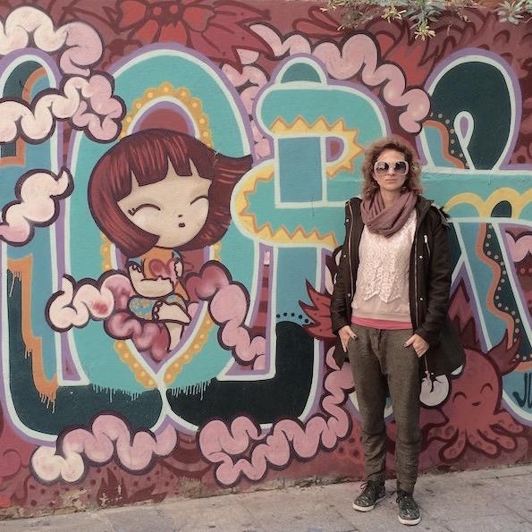 Beautyfullblog Valencia 33