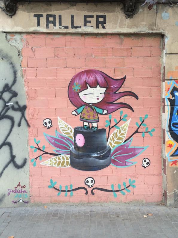 Beautyfullblog Valencia 37