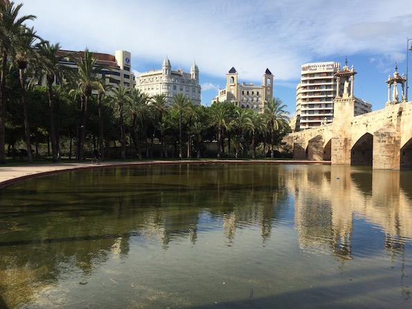 Beautyfullblog Valencia 43