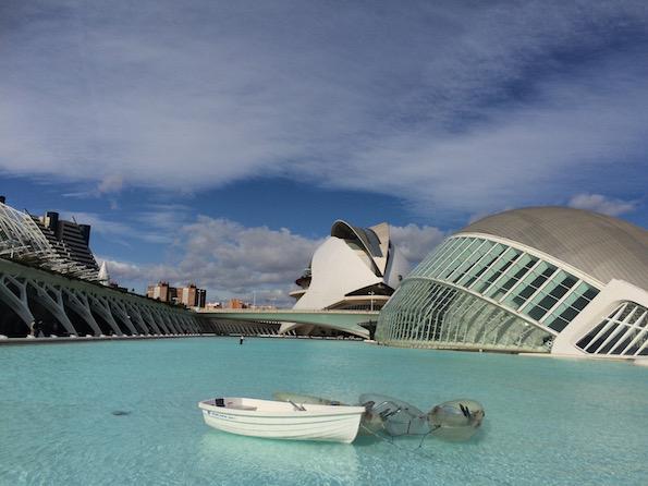 Beautyfullblog Valencia 44